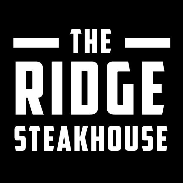 The Ridge Steakhouse