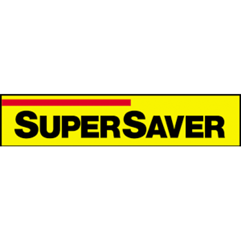 Super Saver, 48th & O