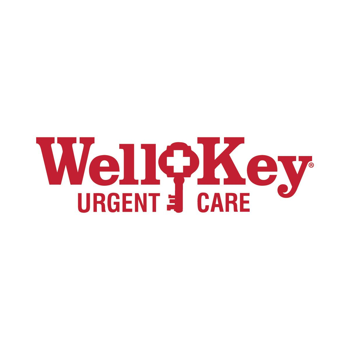 Well-Key Urgent Care Maryville