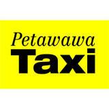Petawawa Taxi