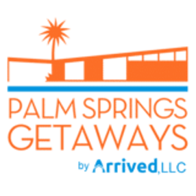 Palm Springs Getaways