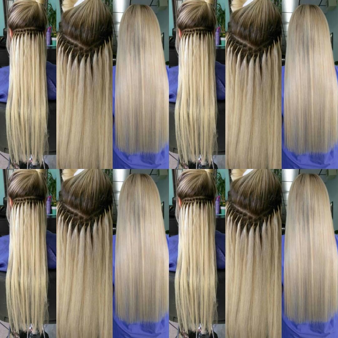 Luxury pr hair extensions suite in manhattan ny 917 500 9 luxury pr hair extensions suite print share 1345 6th ave 2nd floor manhattan ny 10105 pmusecretfo Image collections