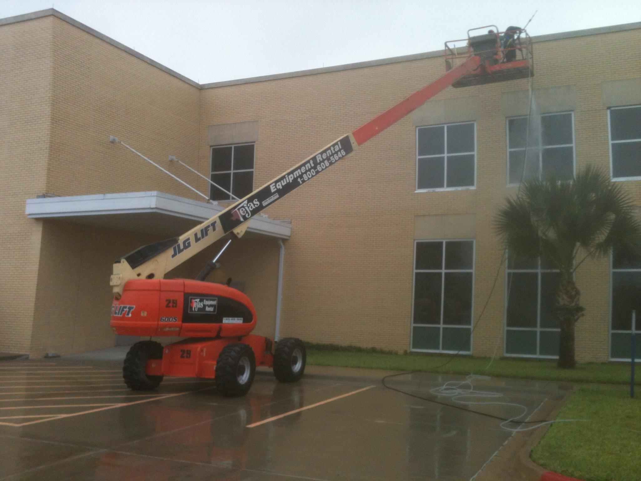 Green Cleaning Services LLC image 32
