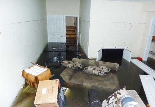 First Response Restoration, Water Damage Minneapolis Specialist image 6