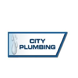 City Plumbing image 0
