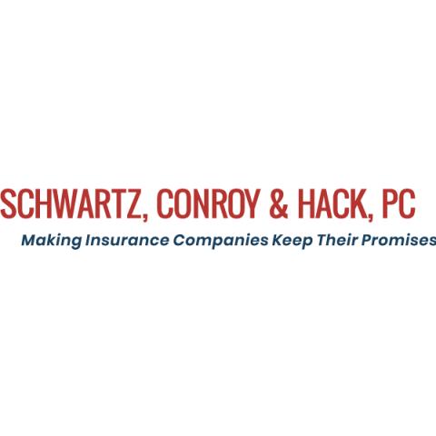 Schwartz, Conroy & Hack, PC