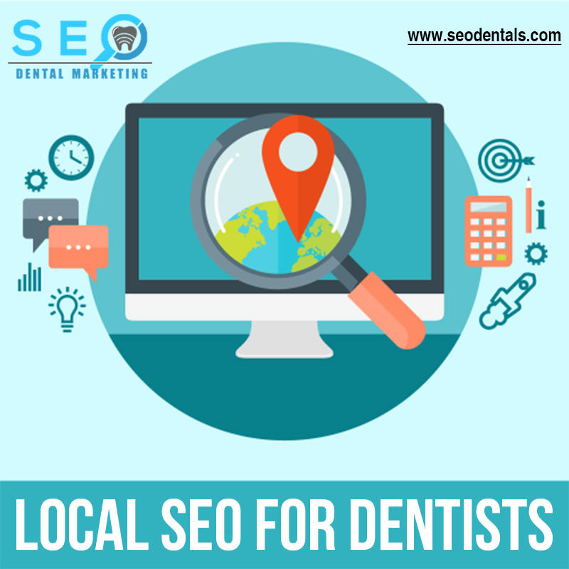Seo Dentals INC image 1