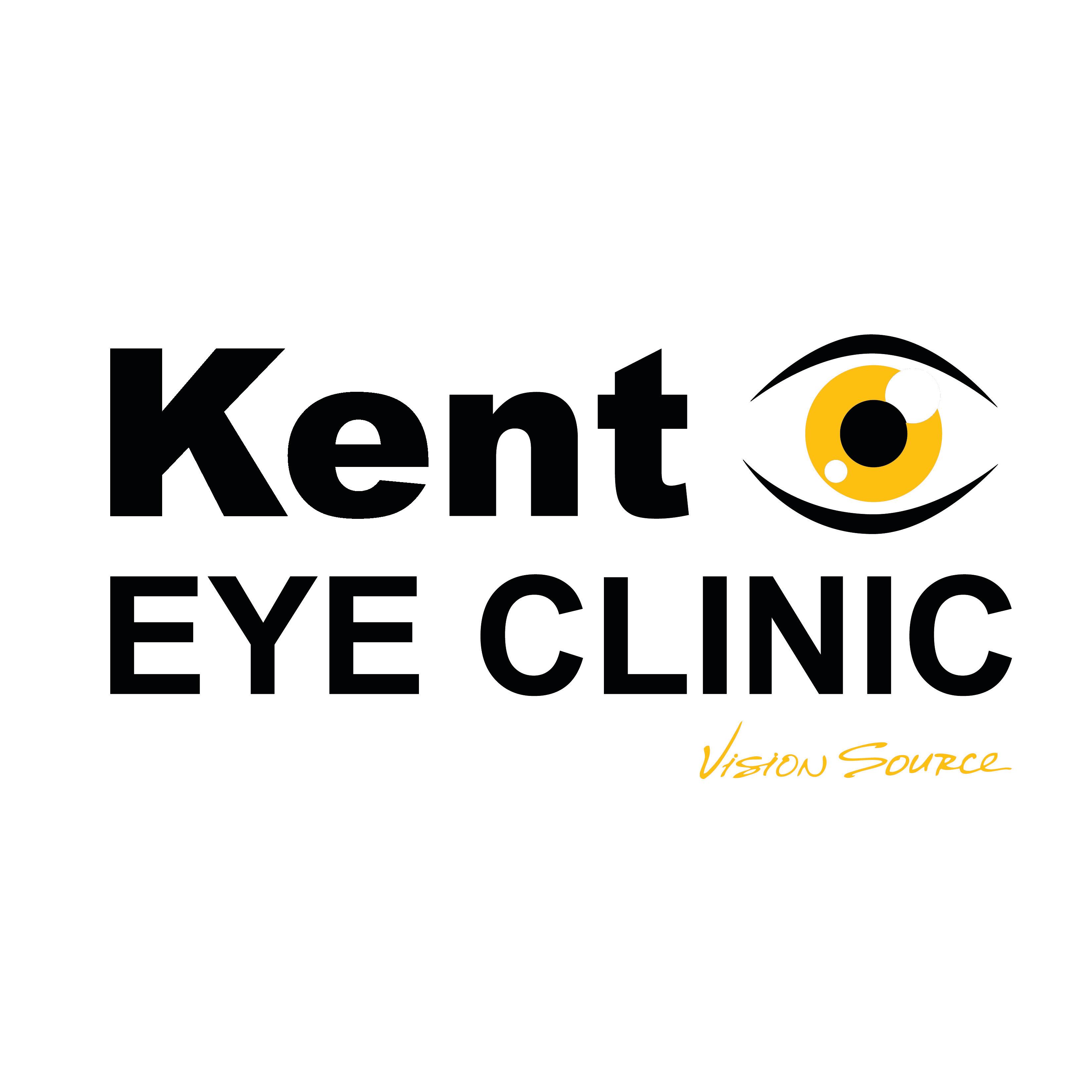 Kent Eye Clinic image 3