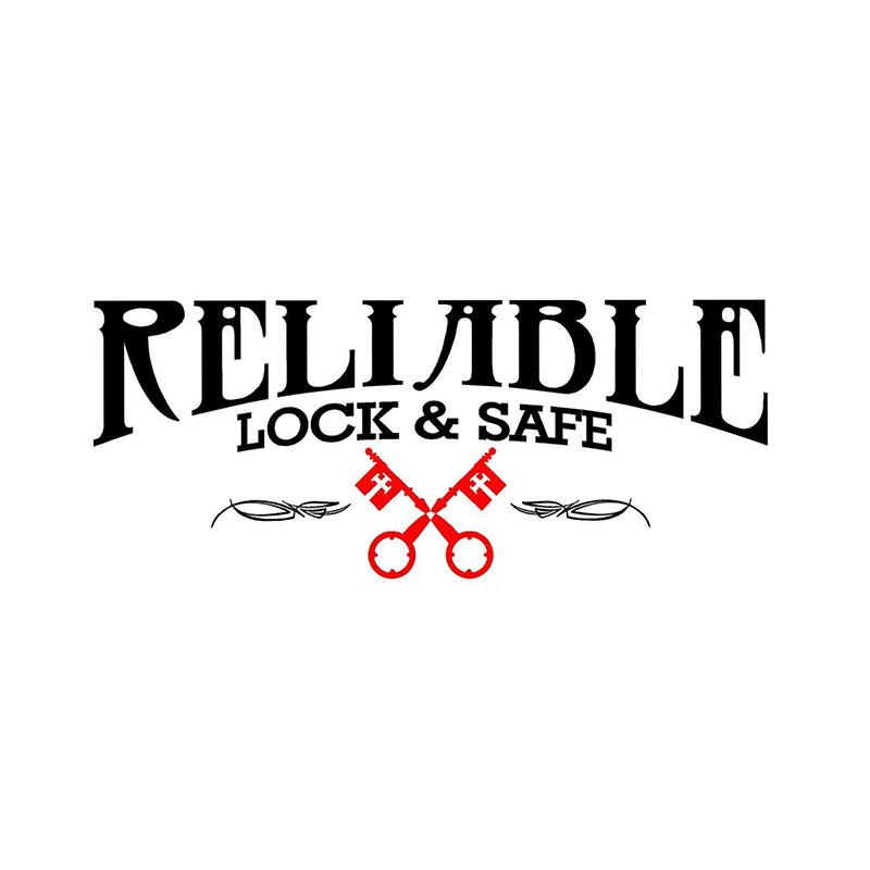 Reliable Lock & Safe - East Orange, NJ - Locks & Locksmiths