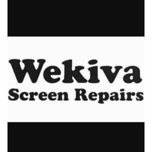 Wekiva Screen Repairs