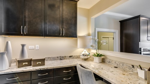 Settlers Ridge by Pulte Homes image 10