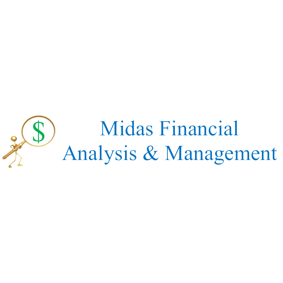 Midas Financial Analysis & Management