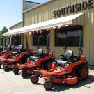 Southside Equipment Company image 1