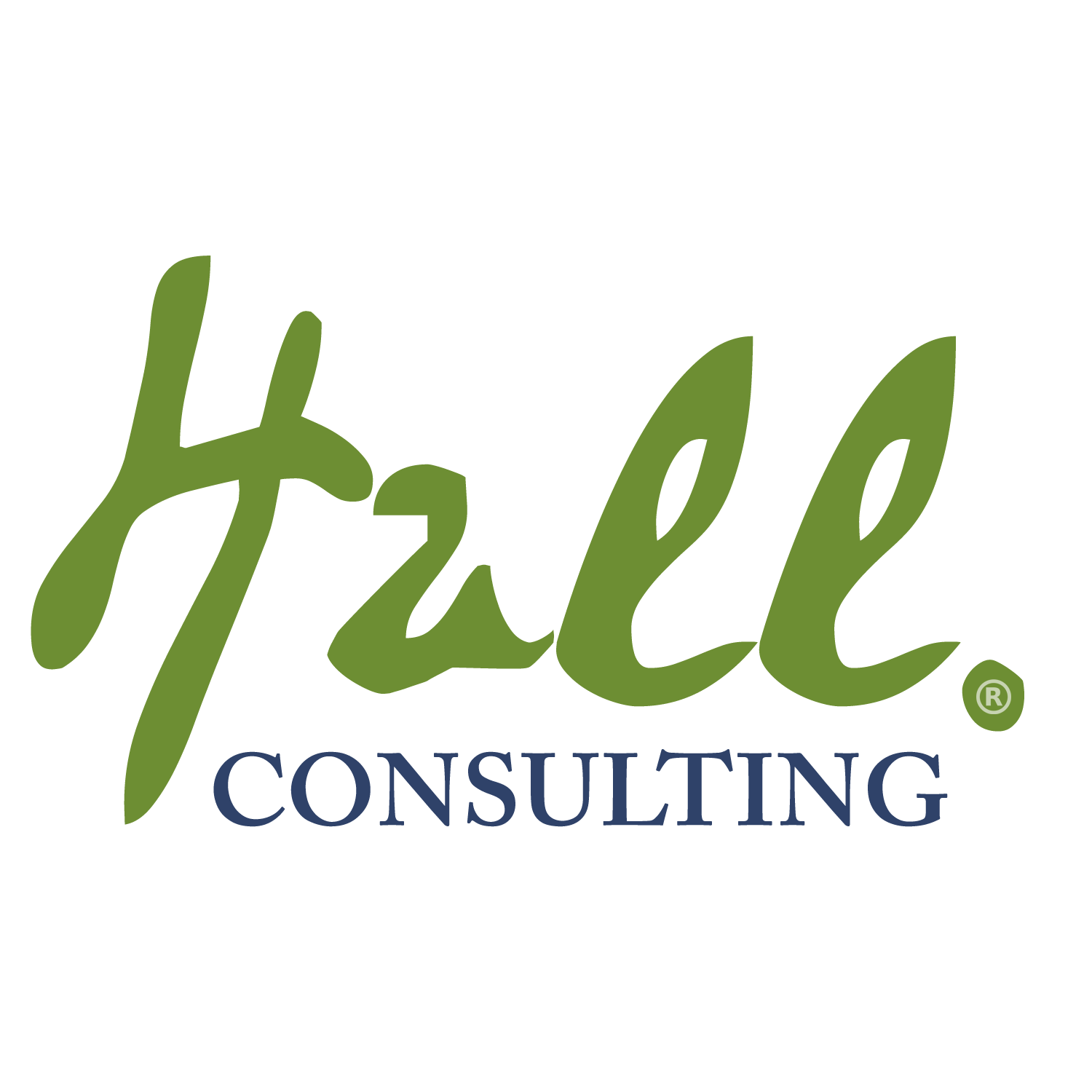 Hall Consulting