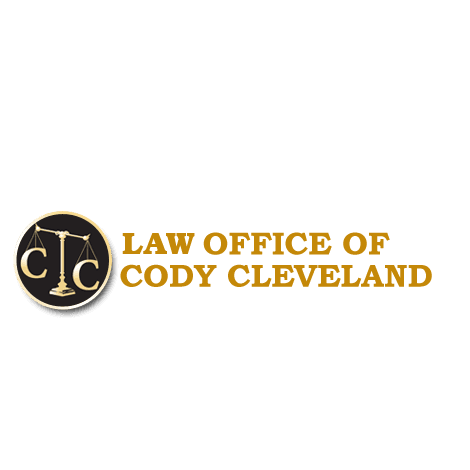 Law Office of Cody Cleveland