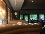 Eastland Sushi & Asian Cuisine image 1