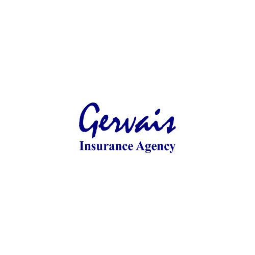 Gervais Insurance Agency