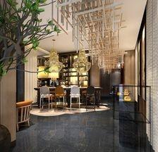 Holiday Inn Manhattan-Financial District image 2