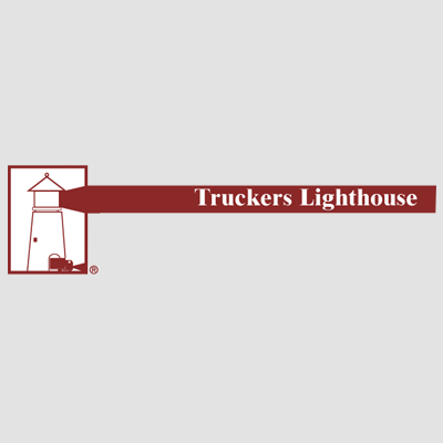 Truckers Lighthouse