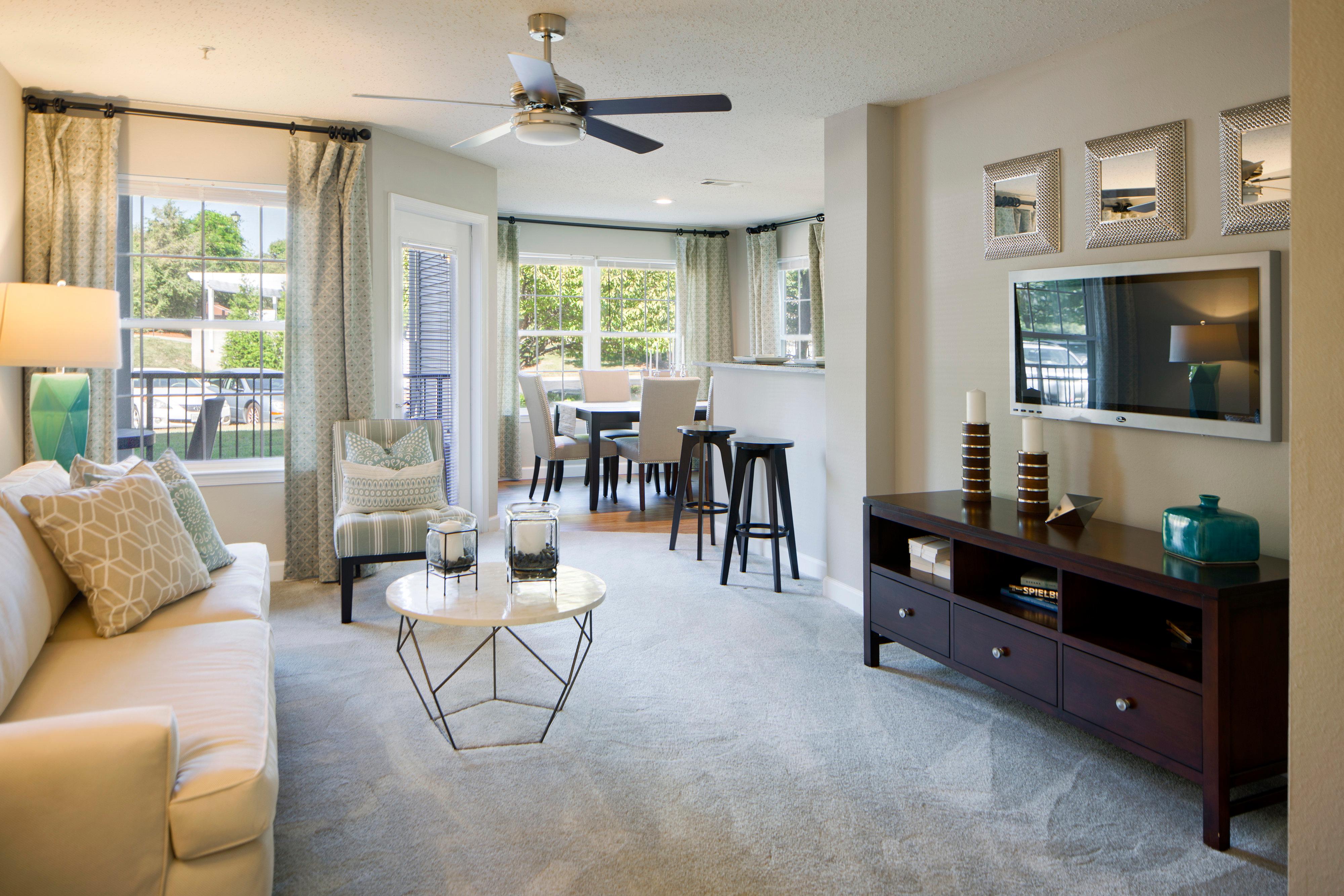 Milestone Apartment Homes image 26