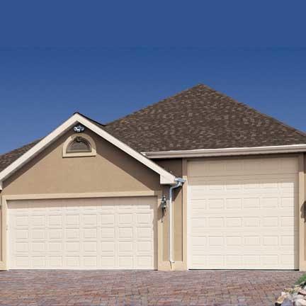 Fenton Garage Doors Inc. image 3