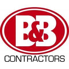 B & B Contractors of El Dorado, LLC.