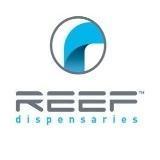 Reef Dispensaries image 4