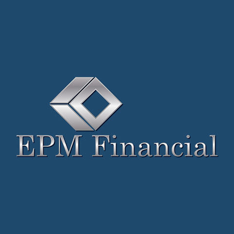 EPM Financial