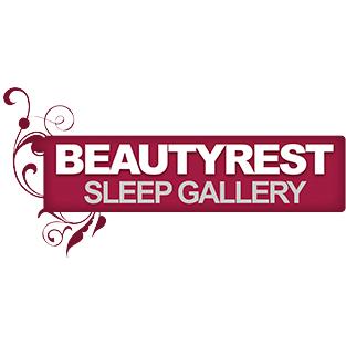 Beautyrest Sleep Gallery