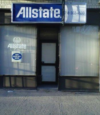 Allstate Insurance Agent: Herman Silberstein image 0