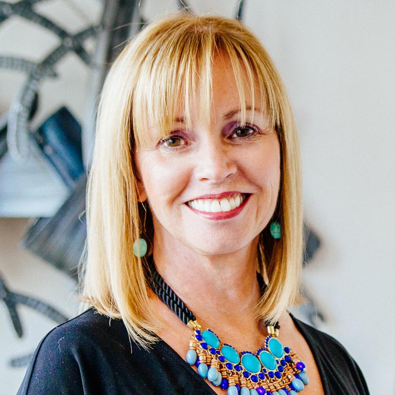 Sylvia Rusche - State Farm Insurance Agent
