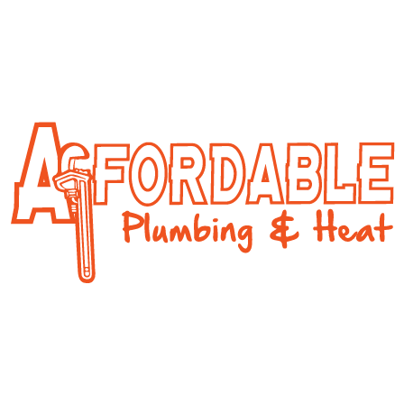 Affordabale Plumbing & Heat