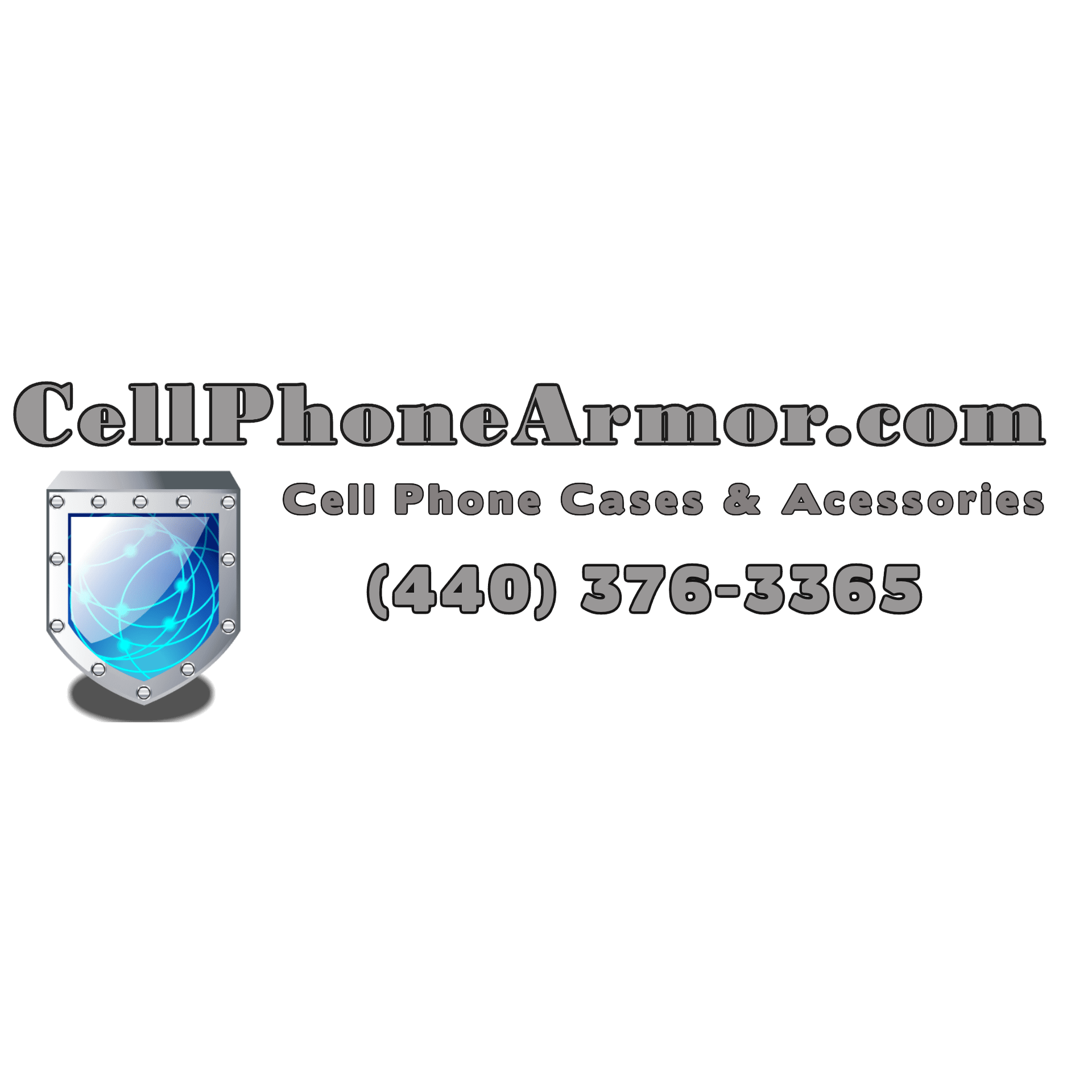 Cell Phone Armor.com