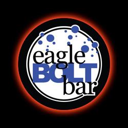 eagleBOLTbar