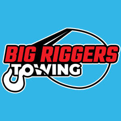 Big Riggers Towing