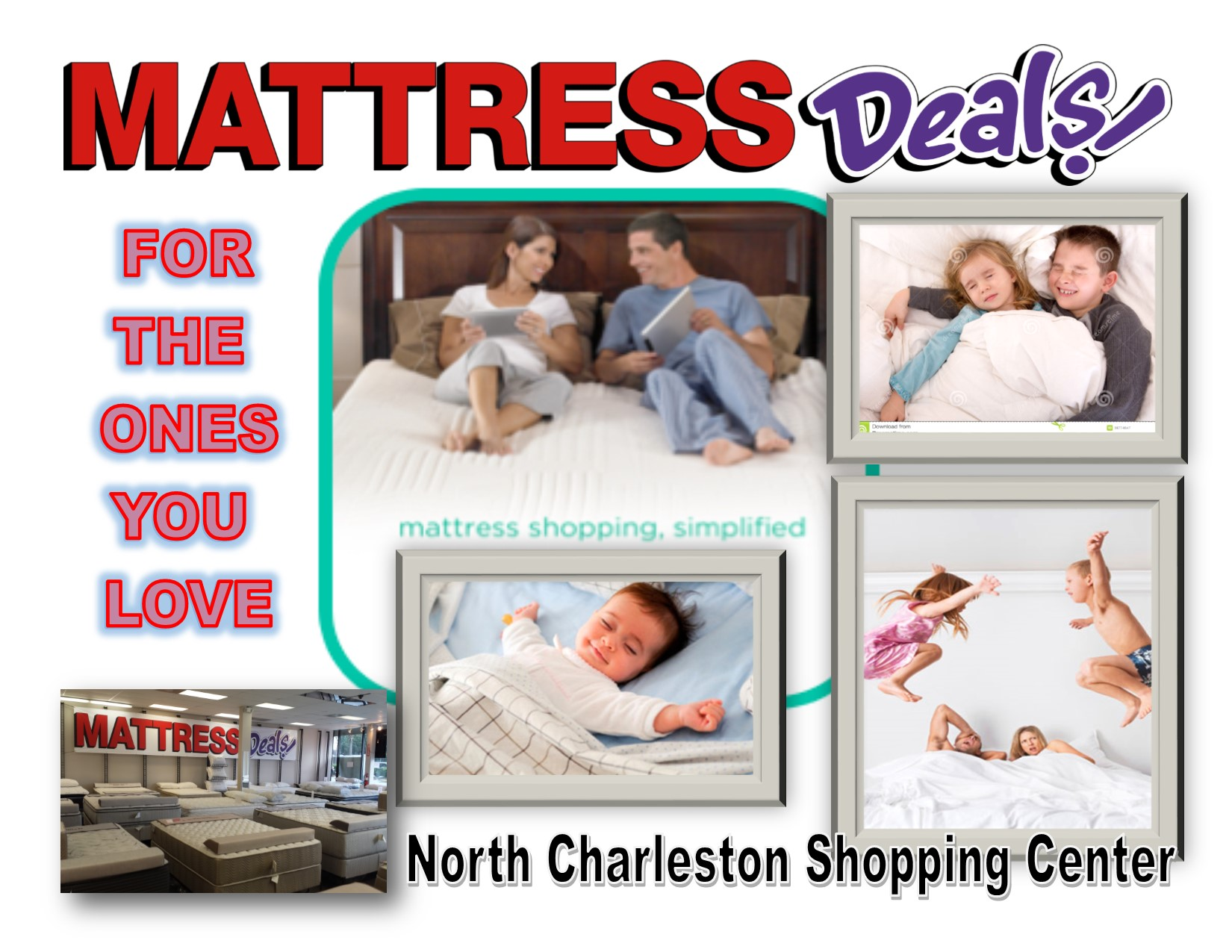 Furniture stores near me north charleston for Couch deals near me