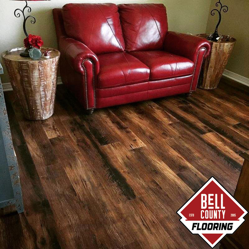 Bell County Flooring image 41