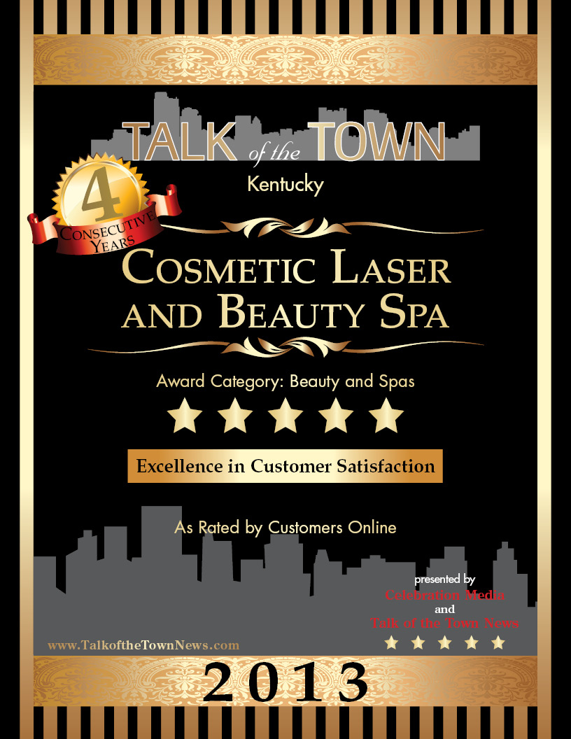 Cosmetic Laser and Beauty Spa image 11