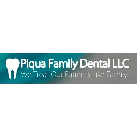 Piqua Family Dental Inc.
