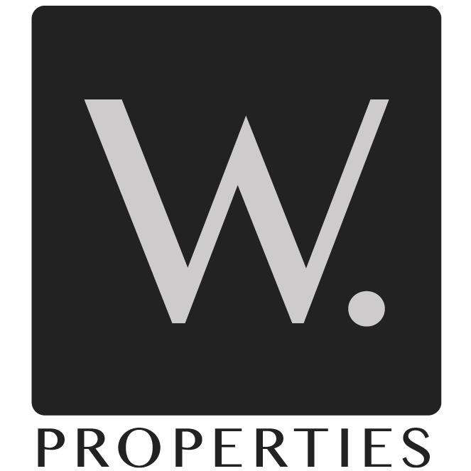 Mark Williams - W Properties image 1