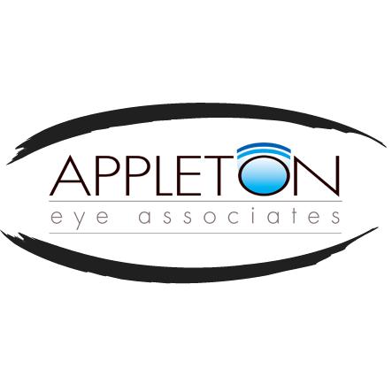 Appleton Eye Associates