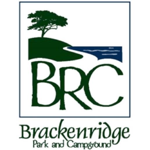 Brackenridge Park & Campground image 0