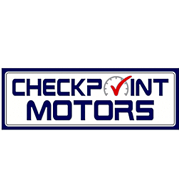 Checkpoint Motors image 0