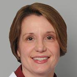 Carrie Totta, MD