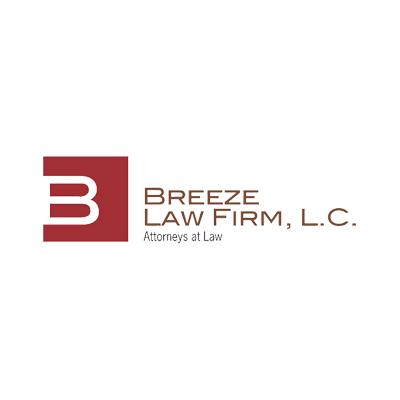 Breeze Law Firm, L.C.