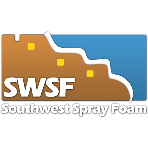 Southwest Spray Foam And Roofing