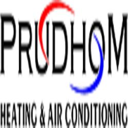 Prudhom Heating & Air Conditioning. LLC