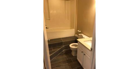 Piedmont Home Contractors Inc image 2