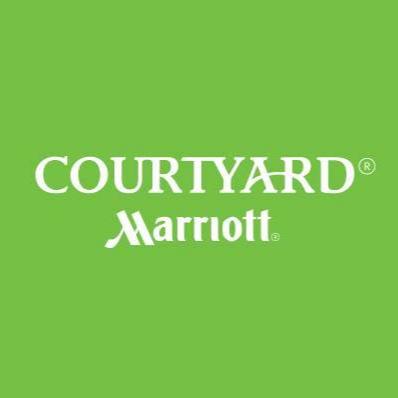 Courtyard by Marriott Sydney-North Ryde