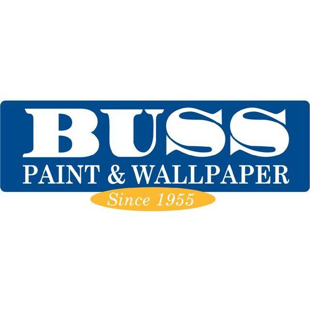 Buss Paints